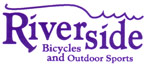 Riverside Bicycle & Outdoor Sports