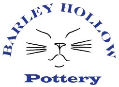 Barley Hollow Pottery