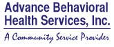 Advance Behavioral Health Services, Inc.