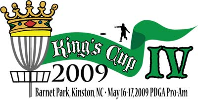 King's Cup IV