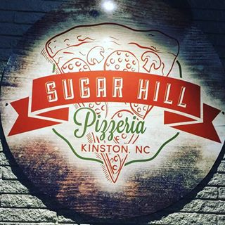 Sugar Hill Pizzaria